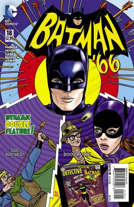 Batman-66-18-Cover-f3ed8