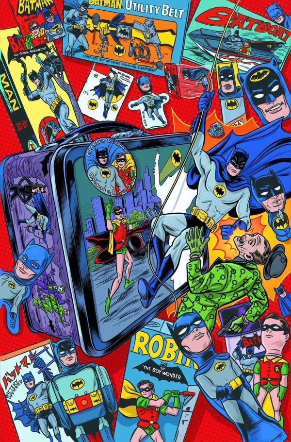 batman-66-30