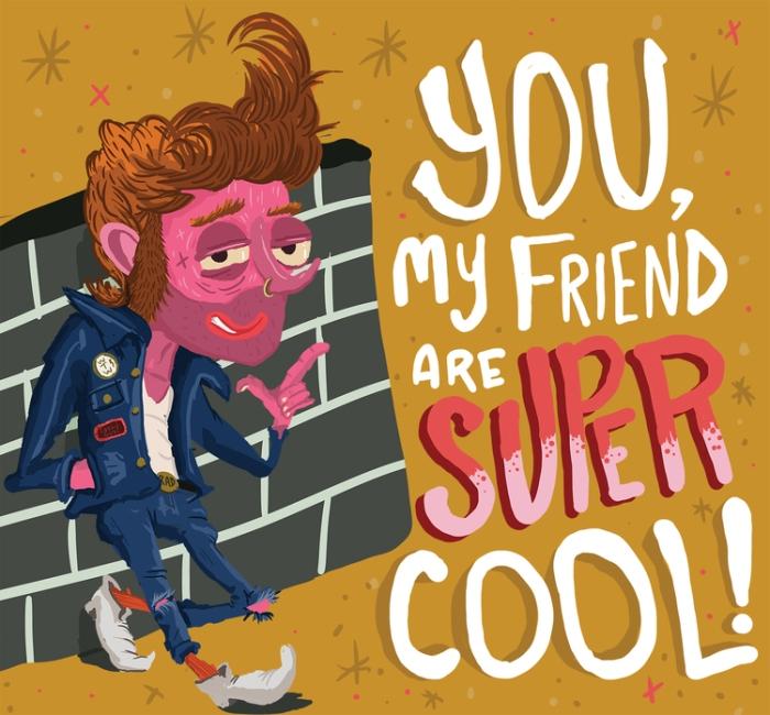 cool_guy