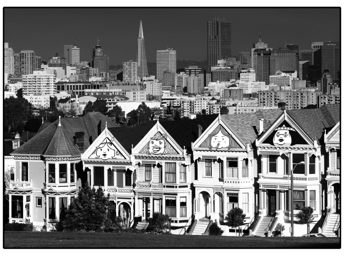 FISH_ThePaintedLadies_Art-cropped