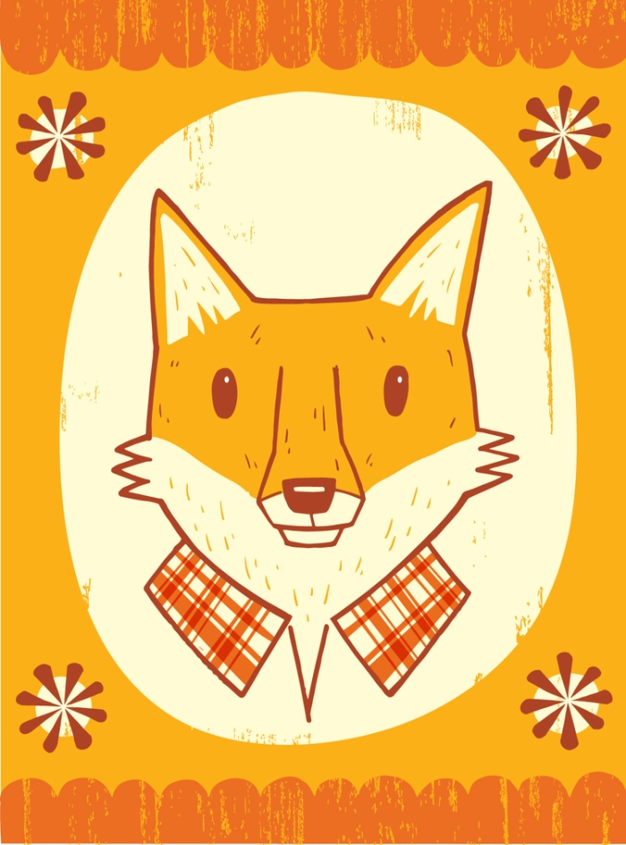 fox_plaid