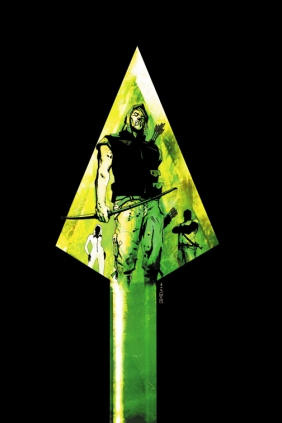 green_arrow_year_one_issue_6_cover