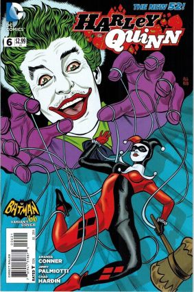 Harley-Quinn-6-Mike-Allred-Batman-66-Variant-310981718440