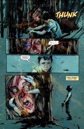 interior-page-of-Wytches-1