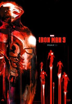 iron_man_3_imax_poster