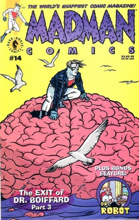 madman-brain-cover