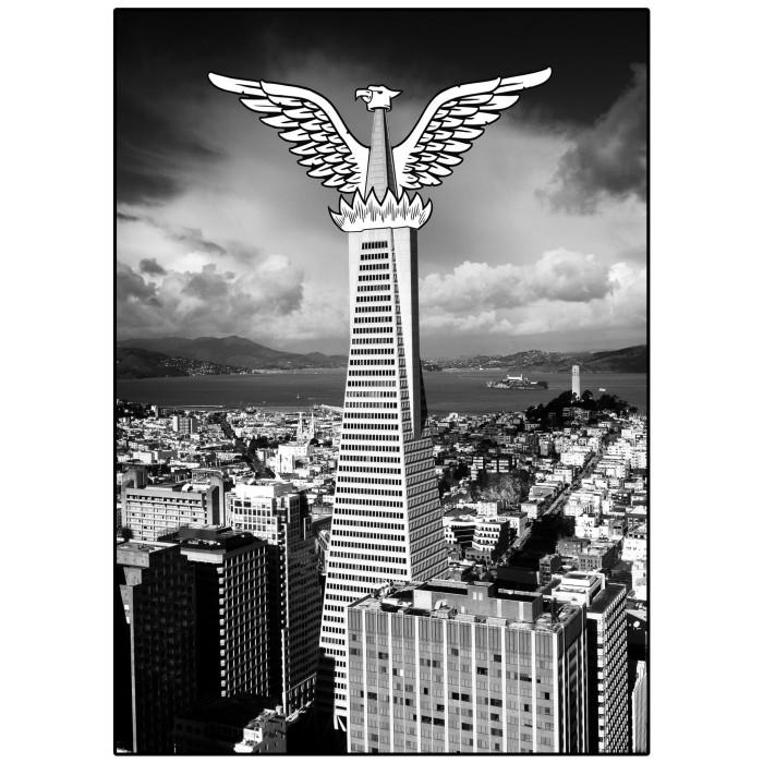 San-Francisco-Sightseeing-Jeremy-Fish-Upper-Playground005