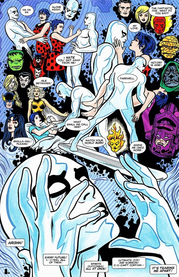 silver_surfer_mike_laura_allred