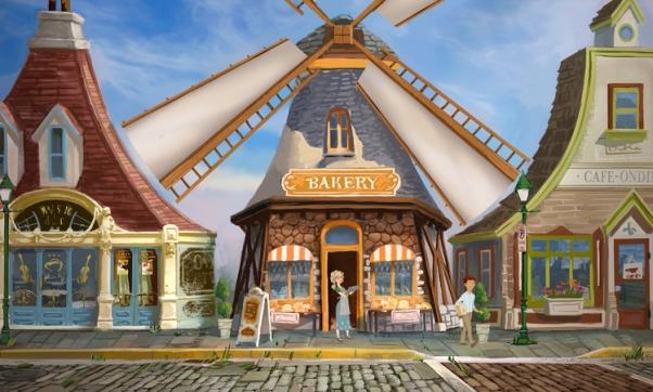 SY_JennEly_HD_Bakery