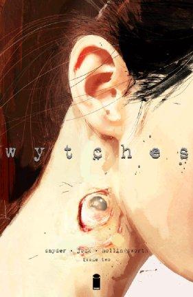 Wytches-02-1-d6bd2