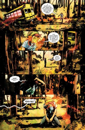 Wytches-2-preview