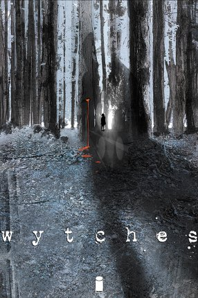 WYTCHES-Cover-1-Final-7cd41