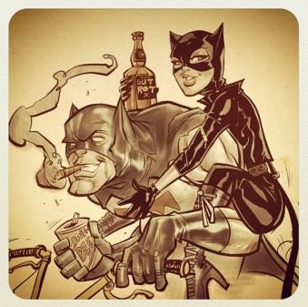 batman-catwoman-yeah