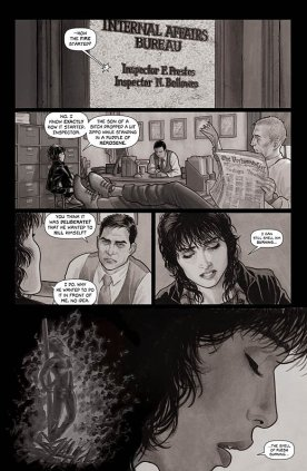 BlackMagick02-Preview-Page-07-01857