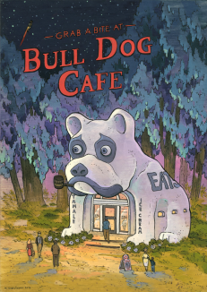 BullDogCafe_web