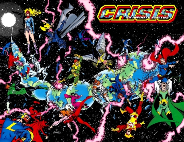 crisis-on-infinite-earths