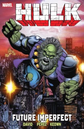 Hulk-Future-Imperfect-TPB-Cover
