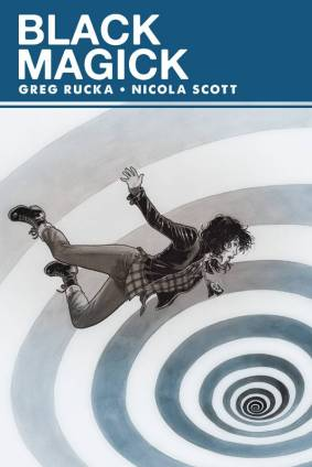 image-Image-Comics-Black-Magick-2-cover-art-Nicola-Scott-previewsworld.com_