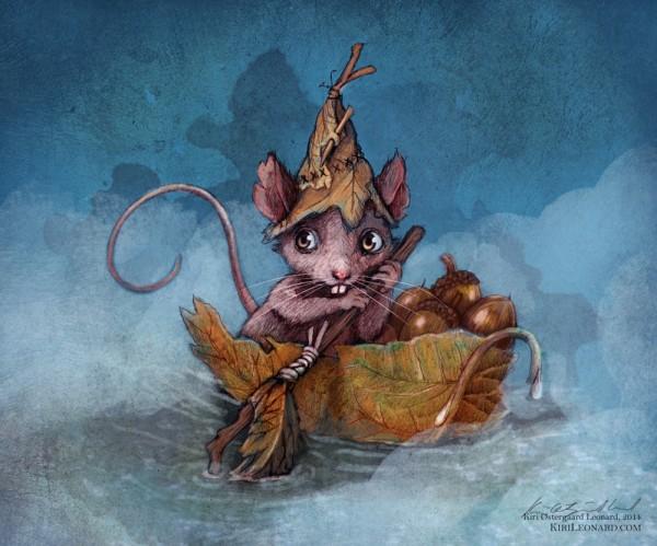 kiri_oesterg_leonard_mouse_boat_color_WEB-600x499
