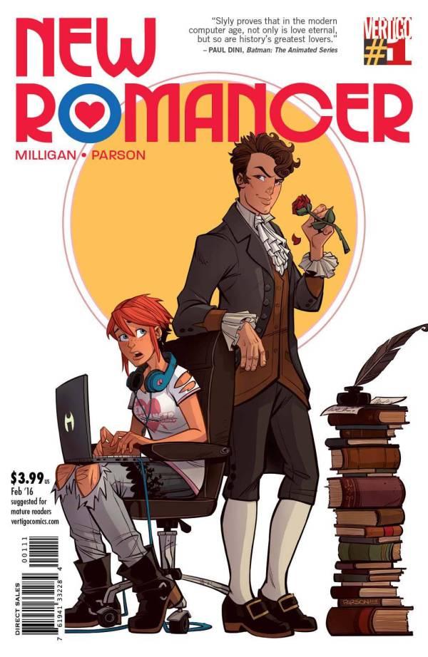 new-romancer-01