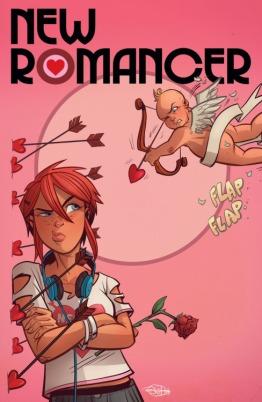 new-romancer-03