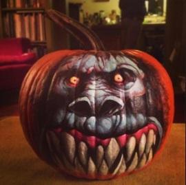 scary-pumpkin
