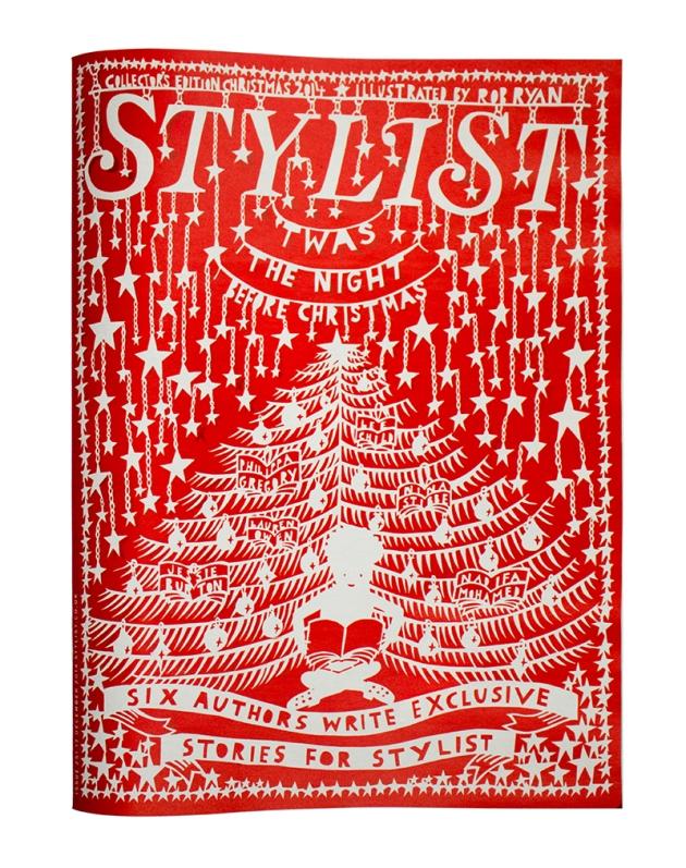 stylist-cmas-cover