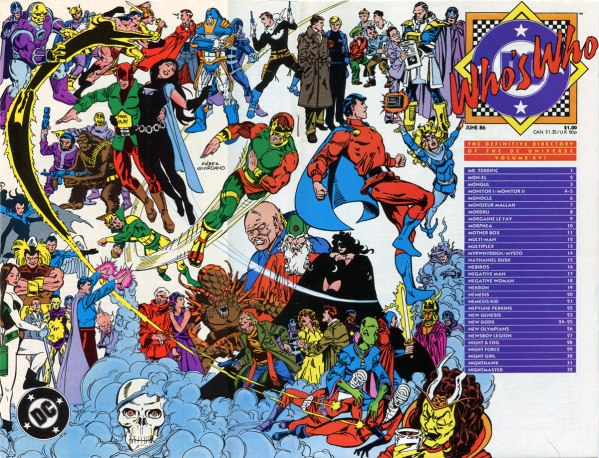 Who's_Who_The_Definitive_Directory_of_the_DC_Universe_Vol_1_16_Wraparound