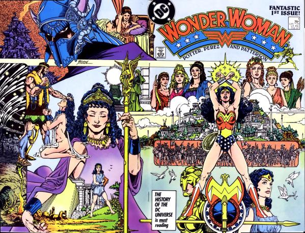 wonder-woman-001