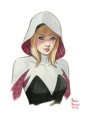 2015-Spider-Gwen
