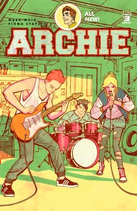Archie3ChiangVar