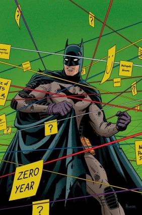 Batman-Zero-Year-var-cov-col