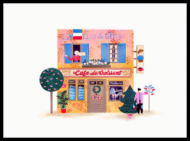 blank-french-cafe-web