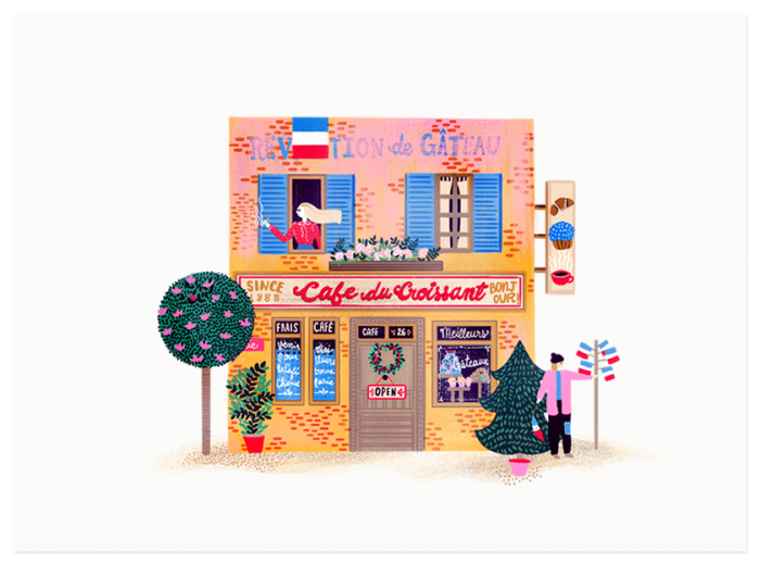 blank-french-cafe-web