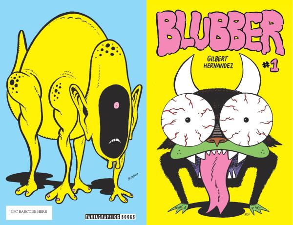 BLUBBER-1-cover-page-001