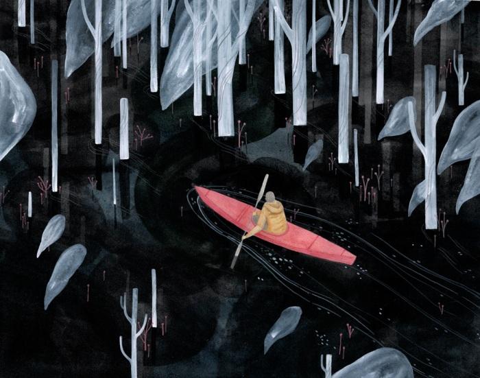 Canoewebsite_1000