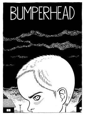 comics-gilbert-hernandez-bumperhead