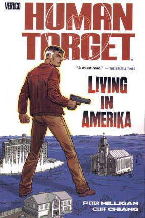 humantarget_living_tpb
