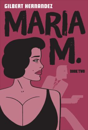 maria2-fc