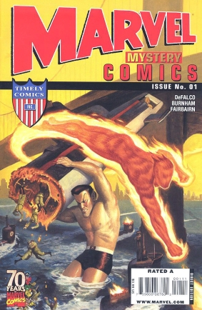 Marvel_Mystery_Comics_70th_Anniversary_Special_Vol_1_1