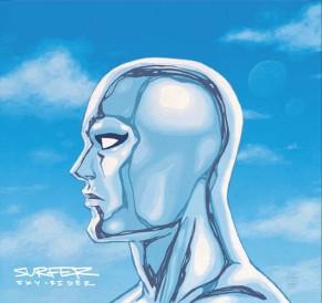 ssurfer20166-face