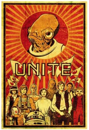 unite-sw