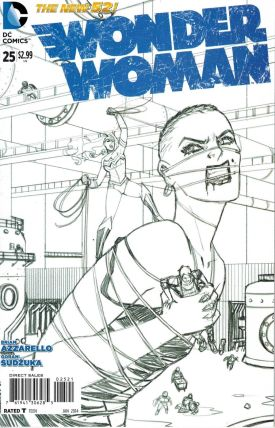 Wonder-Woman-25-Black-and-White-Cliff-Chiang-Sketch-Variant-310806179432