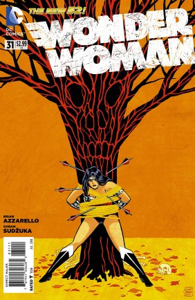 wonder-woman-31-cover1