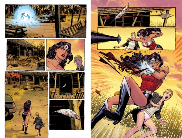 wonderwoman-preview