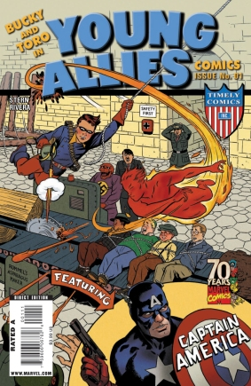 Young_Allies_Comics_70th_Anniversary_Special_Vol_1_1