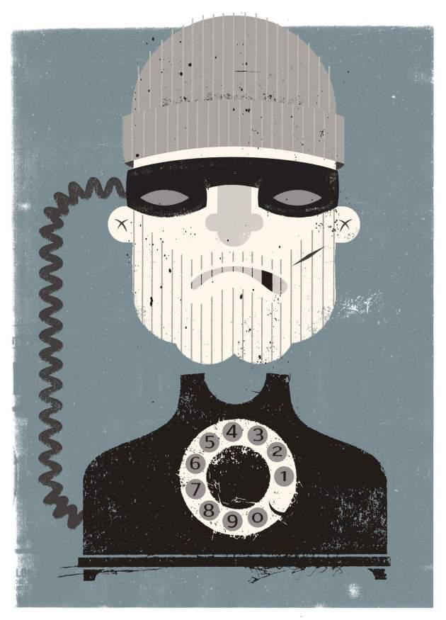 AARP-Phone-Scam