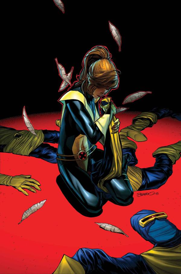 All-New-X-Men-18-by-Brandon-Peterson
