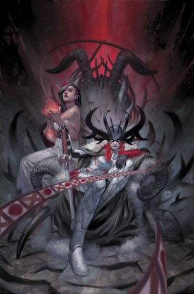 Angela_Queen_of_Hel_1_Cover_cac