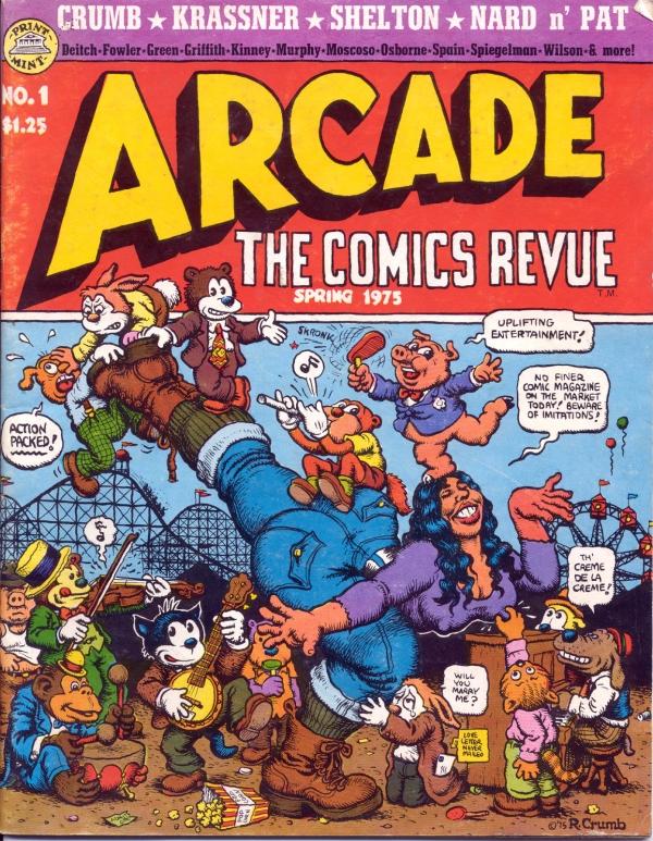 arcade01-1-01